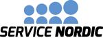 Service Nordic Logo
